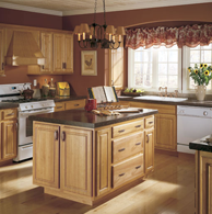 Erie Kitchen Design