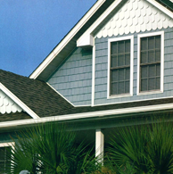 Erie Home Siding