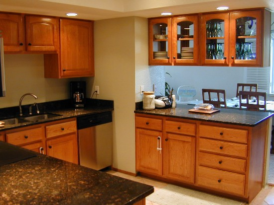Erie Kitchen Designs